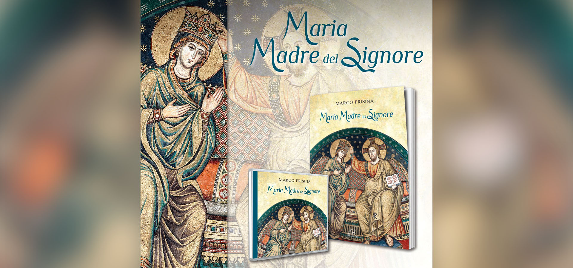 Maria-madre-del-Signore-IT
