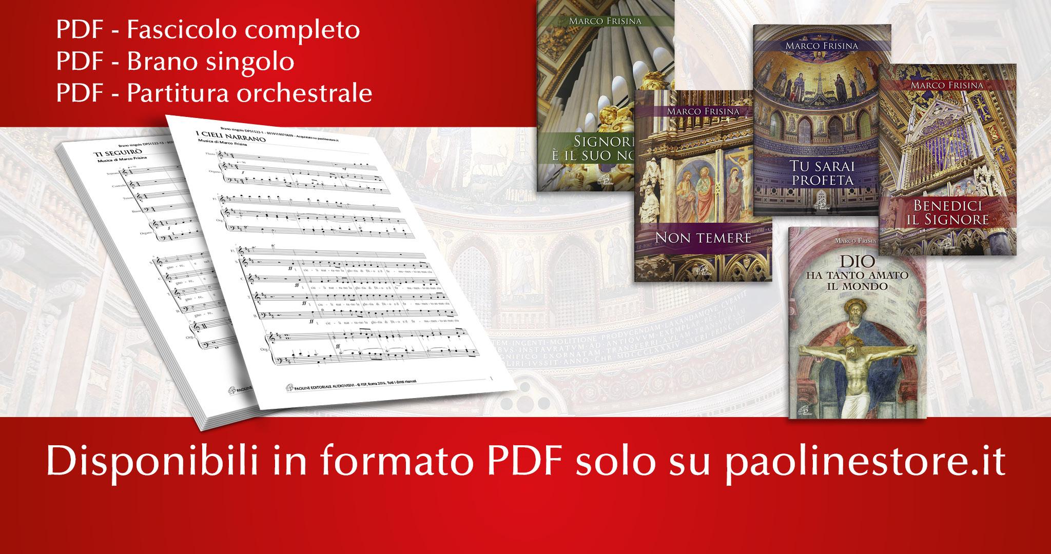 Spartiti-pdf