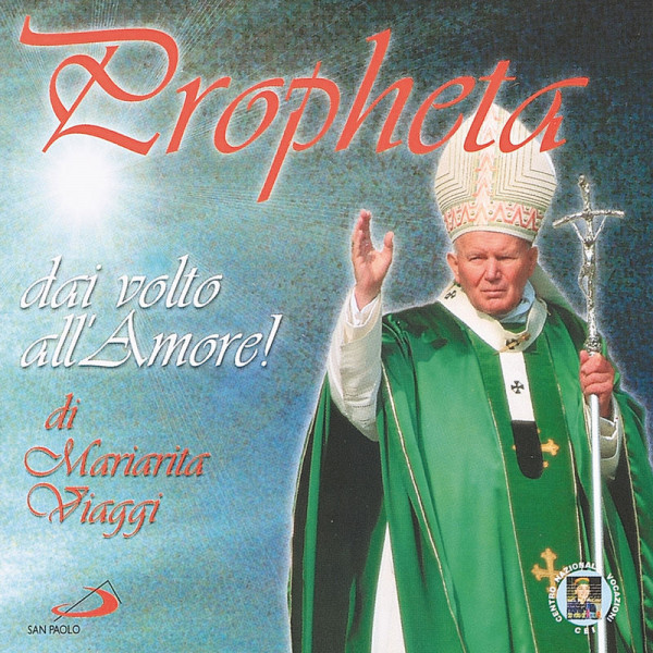 Propheta